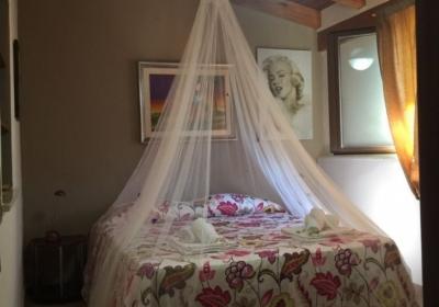 Casa Vacanze Donna Stella